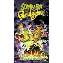 Scooby-Doo: The Ghoul School [DVD] [2003]