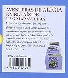 Image de Aventuras De Alicia En El País De Las Maravillas