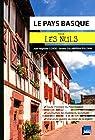 Le Pays Basque pour les Nuls poche par Coyos
