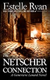 The Netscher Connection (Book 11) (Genevieve Lenard) (English Edition)