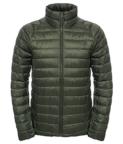 north-face-mens-m-trevail-jacket-green-rosin-green-2x-large