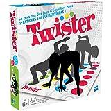 Hasbro - Jeu de Société - Twister