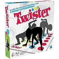 Hasbro Jeu de Société - Twister