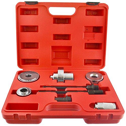 bush-silent-block-extractor-extractor-e-instalador-seat-audi-vw-vag