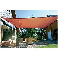 Eduplay–1600966x 4m tende parasole Play