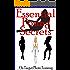 Essential Posing Secrets (On Target Photo Training Book 14) (English Edition)