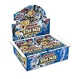 Yu-Gi-Oh. konspvr Star vrains versiegelt Booster Pack