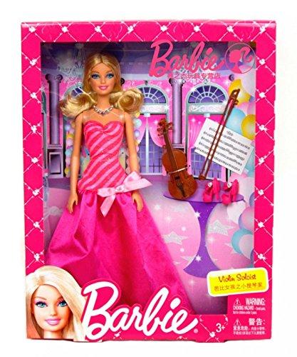 barbie-violoniste-soliste