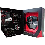 AVerMedia Micro Gaming PC Aegis (GM310) - Spécial Chat Vocal en Equipe