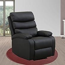 sofas relax - 4 estrellas y más - Amazon.es
