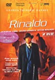 Händel, Georg Friedrich Rinaldo kostenlos online stream