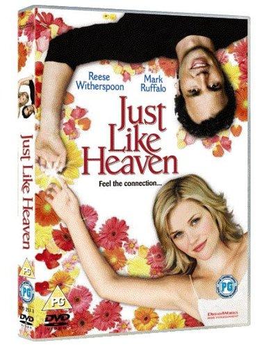 just-like-heaven-dvd