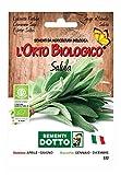 Sdd O.BIO AROM_Salvia Semi,...