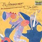 Songtexte von Jim Hall - By Arrangement