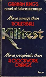Killtest