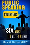 Learn Public Speaking Essentials that will make you a respectable speaker Imagine you speaking with authority and your audience members are just enjoying listening to you. What if you had a 'super simple' to understand, 'super easy' to implement guid...