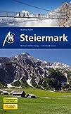 ISBN 9783956544606