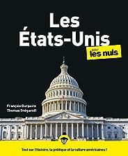 Les États-Unis pour les Nuls, 3ème édition