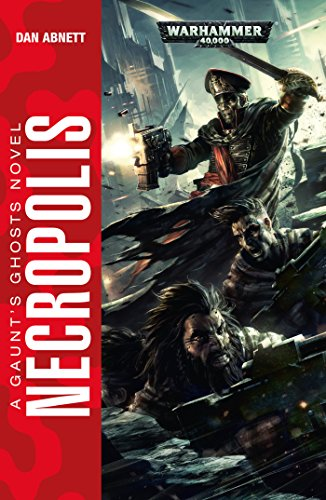 Necropolis descarga pdf epub mobi fb2