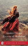 La fierté des Highlanders (Tome 1) - Le secret des Sutherland