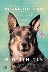 Rin Tin Tin: The Life and the Legend