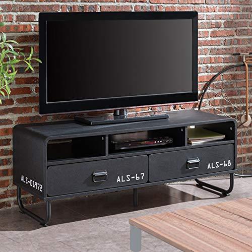 Mobili Porta Tv Stile Industriale.Catalogo Prodotti Selsey 2020
