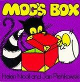 MOG'S BOX