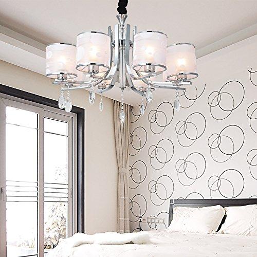 oofay-luce-moderna-splendid-8-luci-lampadario-con-cristallo-goccia