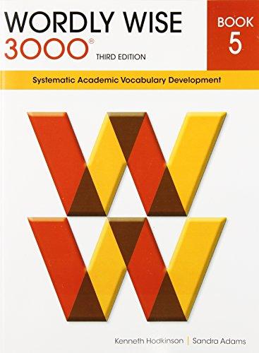 Download Best Sellers eBook Wee Macgreegor Enlists (Classic Reprint) iBook