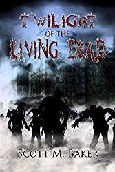 Twilight of the Living Dead