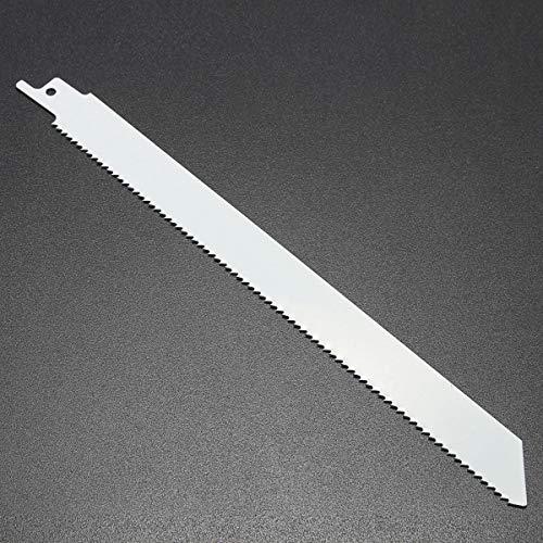 Tpi Bi-metal Reciprocating Saw (GIlH 225mm Bi-metal Reciprocating Saw Blade)