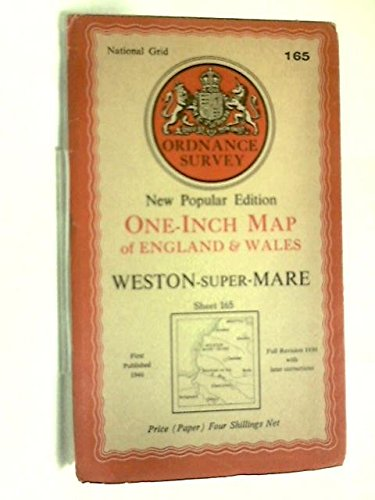 weston-super-mare-sheet-165-new-popular-one-inch-with-national-grid