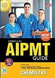 Complete NEET Guide - Chemistry for NEET 2014 price comparison at Flipkart, Amazon, Crossword, Uread, Bookadda, Landmark, Homeshop18