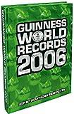 Guinness Buch der Rekorde 2006 - Unbekannt