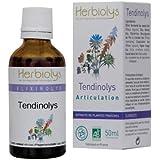 Elixir Tendinolys bio - 50 ml