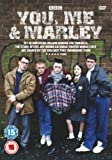 You Me and Marley [DVD]