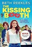 eBook Gratis da Scaricare The Kissing Booth Al tuo migliore amico puoi dire tutto O forse no (PDF,EPUB,MOBI) Online Italiano