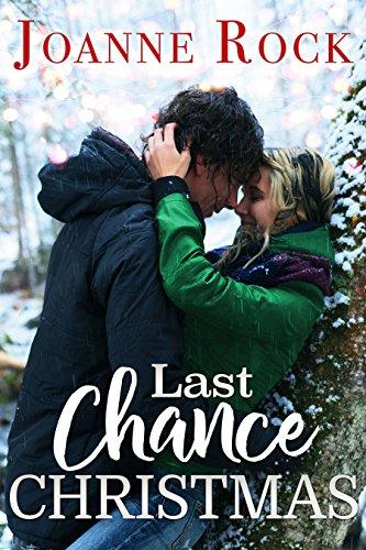 Last Chance Christmas (Road to Romance Book 1) (English Edition) (Zusammen Rock Langen)