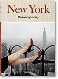 New York: Portrait of a City (Cl)