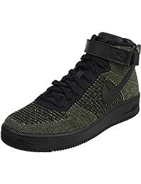 f740c1c6740 Amazon.es  Nike - Velcro   Zapatos para hombre   Zapatos  Zapatos y ...