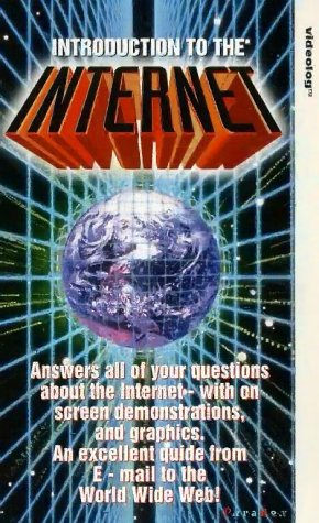 introduction-to-the-internet-vhs