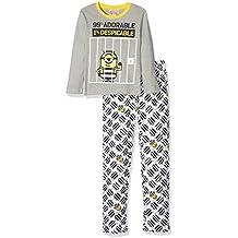 les minions, Conjuntos de Pijama para Niños