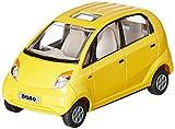 Centy Nano Car- Multi Color