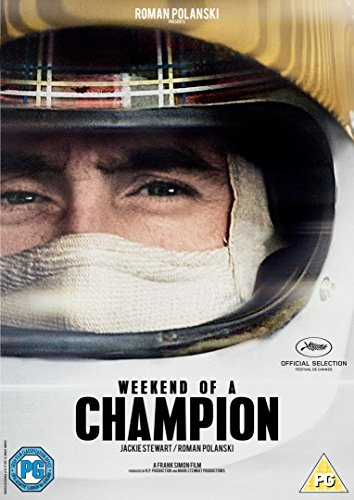 weekend-of-a-champion-dvd