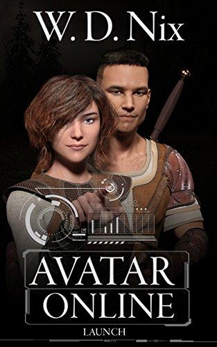 Avatar Online Launch (English Edition)