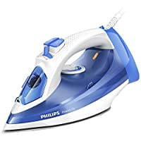Philips GC2990/26 PowerLife Steam Iron - Blue