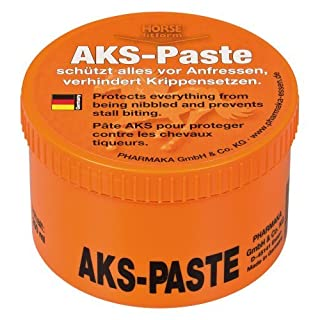 Pfiff Verbissschutz AKS, Paste, 250