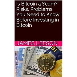 51TJPwIzNAL. AC UL250 SR250,250  - Steve Wozniak vittima di truffa con i Bitcoin: perde $ 70K in una transazione
