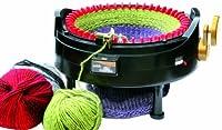 Addi 8902 - Accesorio para máquinas de coser de Gustav Selter GmbH Co. KG