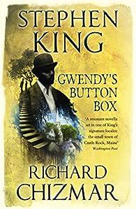 Gwendy's Button Box par Stephen King